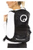 Ergon BE1 Enduro Protect Rucksack 3,5 L black